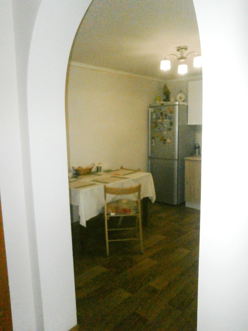 продажа дома номер H-159726 в Фонтанке, фото номер 6